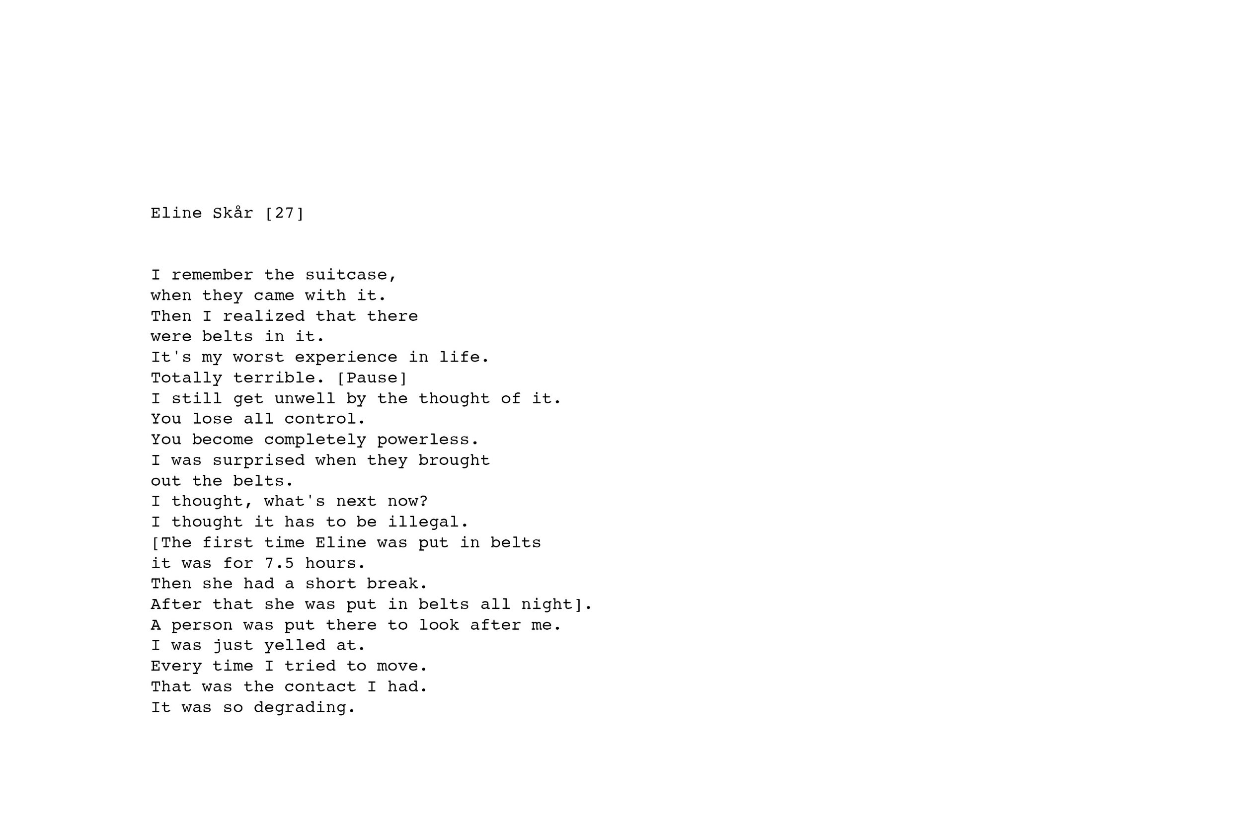 Isolated-text-4.jpg