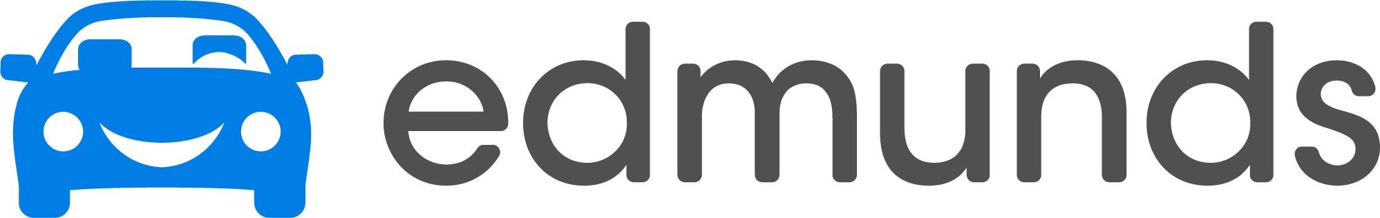 Color Logo Horizontal.jpg