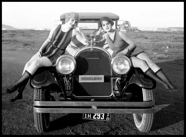 1923GirlsWeb.jpg