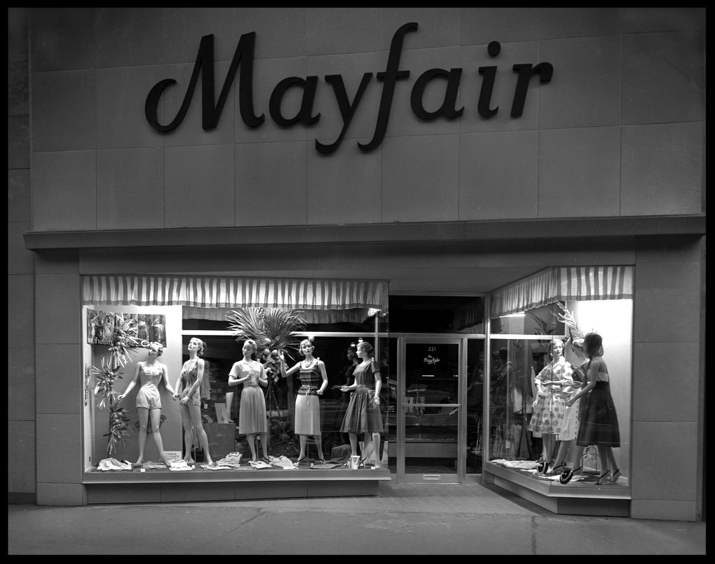 ClothingStoreMayfairWebcopy.jpg