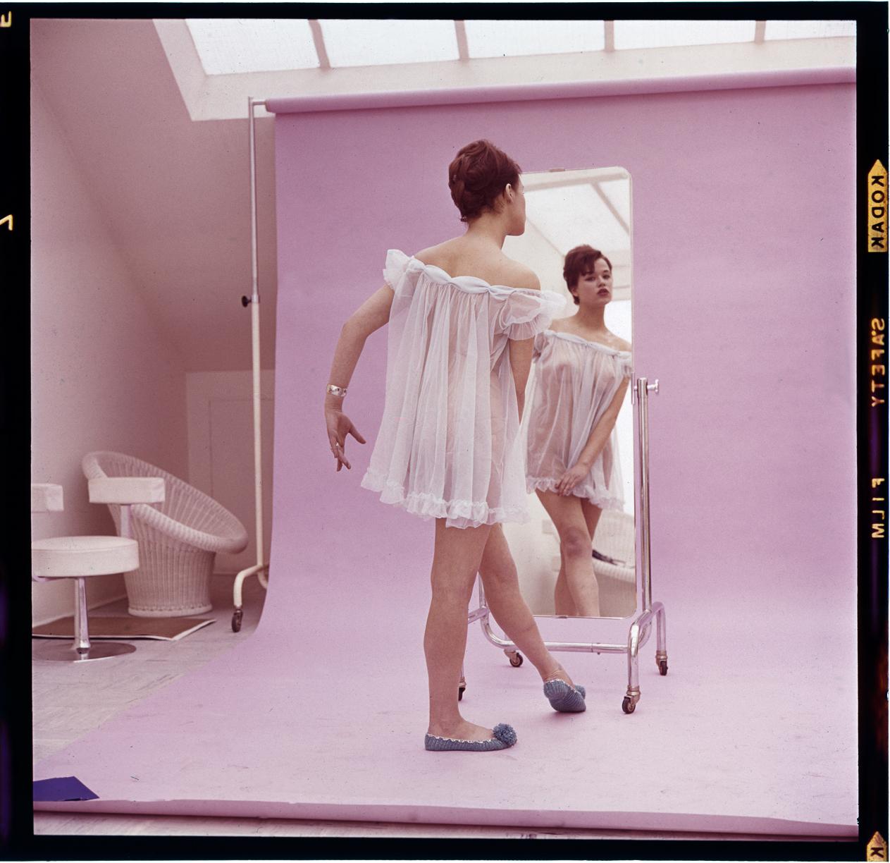 FashionMirrorWebcopy.jpg