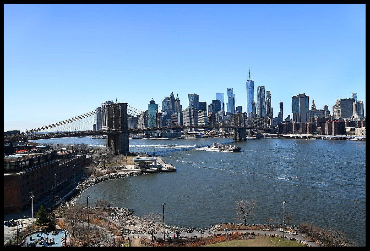 BrooklynBrNew.jpg