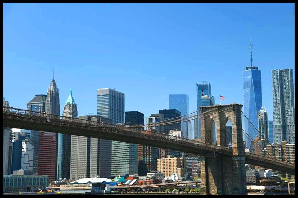 BrooklynBrLT.jpg