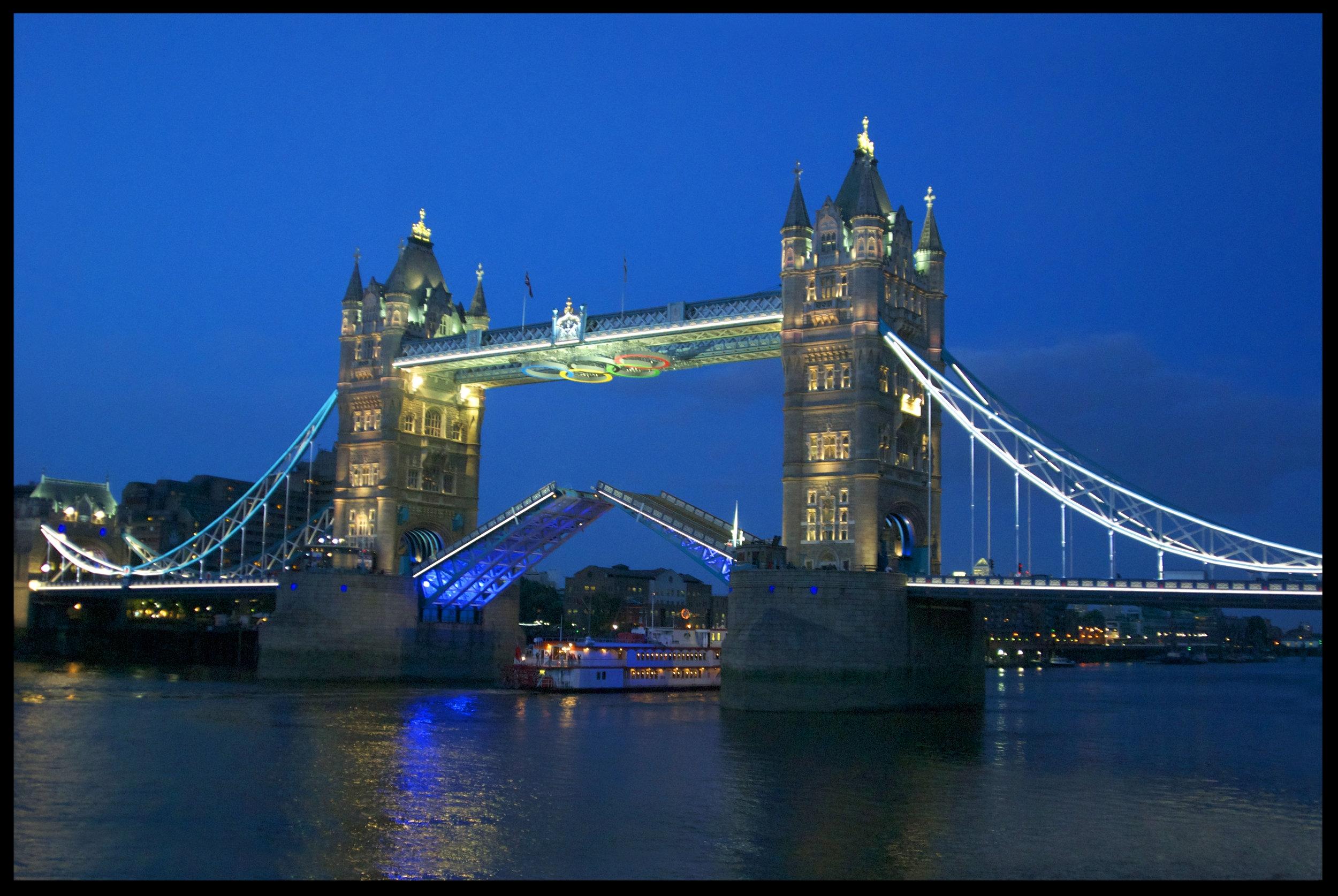 LondonBridgeOlympic.jpg
