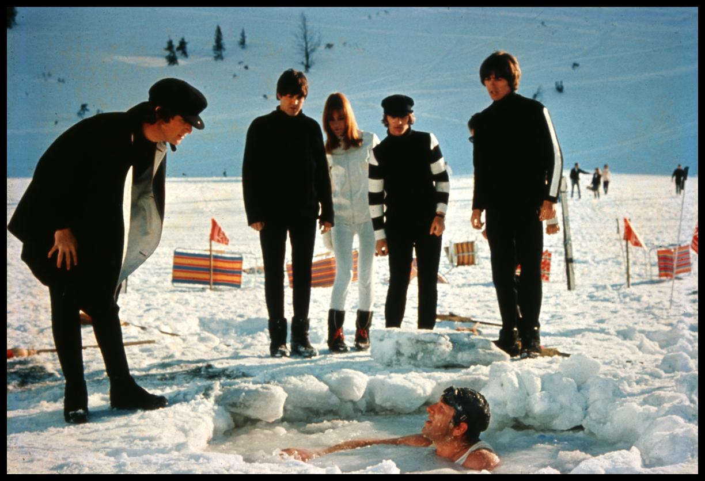 BeatlesSnowWebcopy.jpg