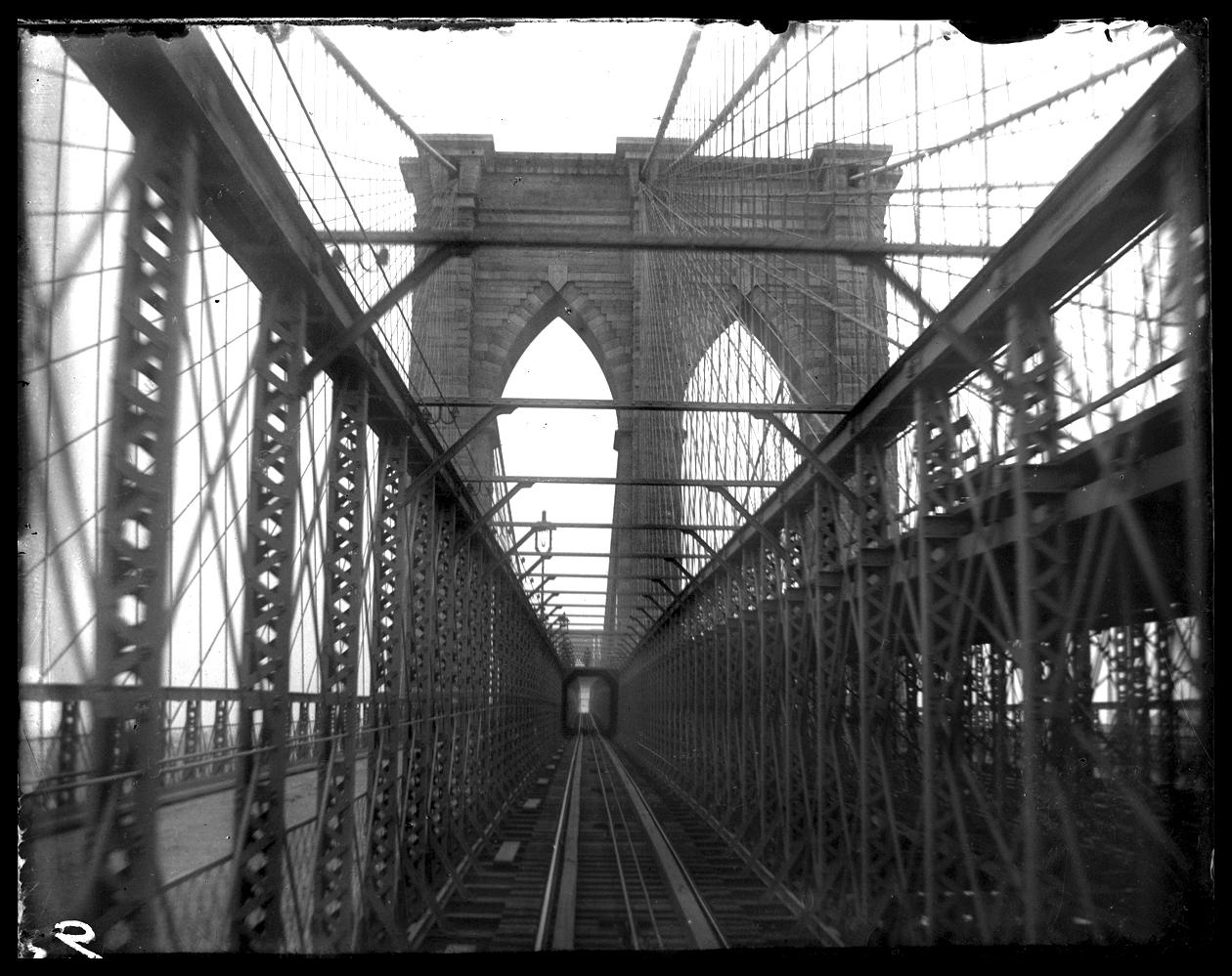 BrooklynBridgeEarlyWebcopy.jpg