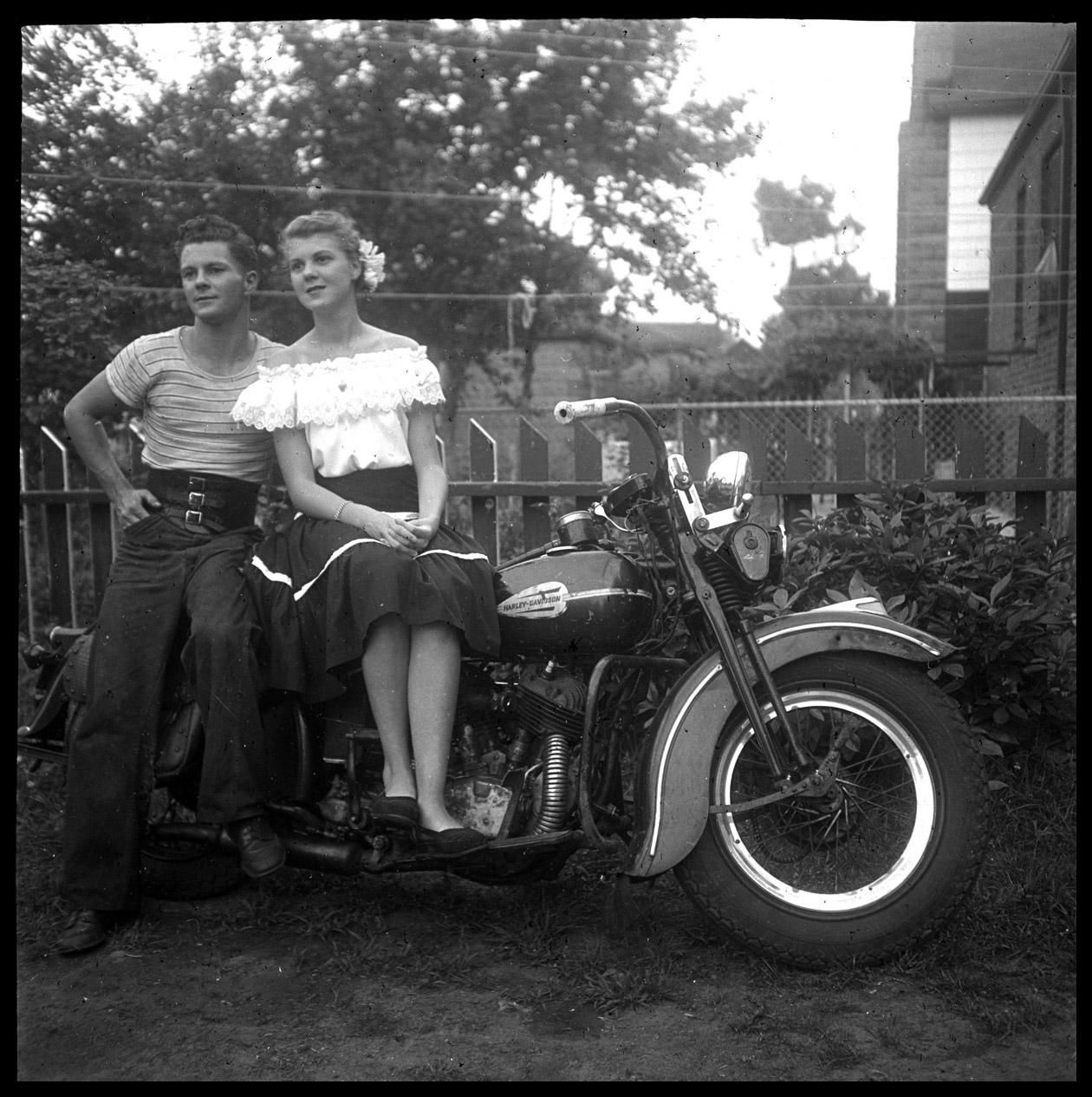 HarleyCoupleWebcopy.jpg