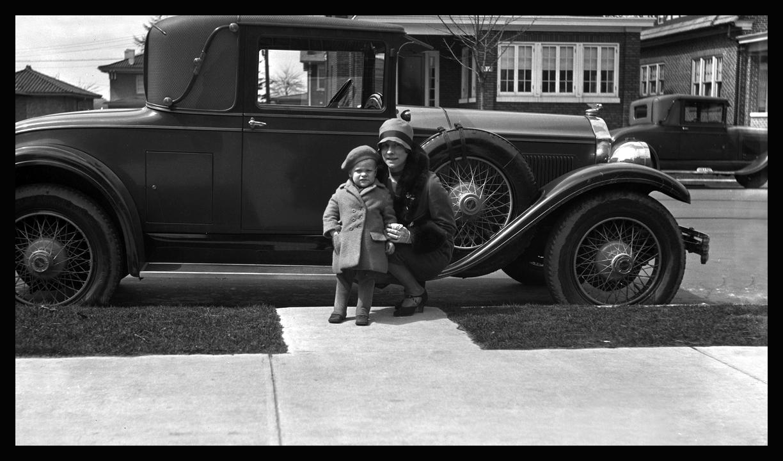 Mom,Son,Car25Web2copy.jpg