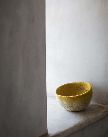 Rangement Muskhane_miluQi Studio-Architecture Intérieur et décoration Montpellier.jpg