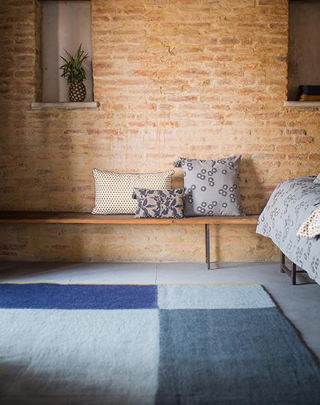 TAPIS Muskhane 2_miluQi Studio-Architecture Intérieur et décoration Montpellier.jpg