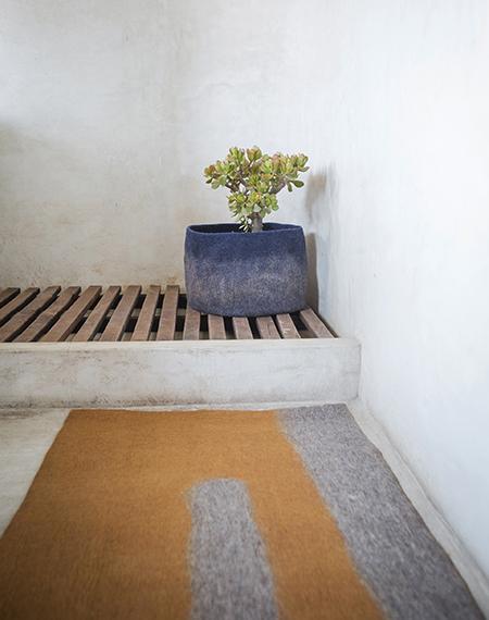 TAPIS Muskhane 3_miluQi Studio-Architecture Intérieur et décoration Montpellier.jpg
