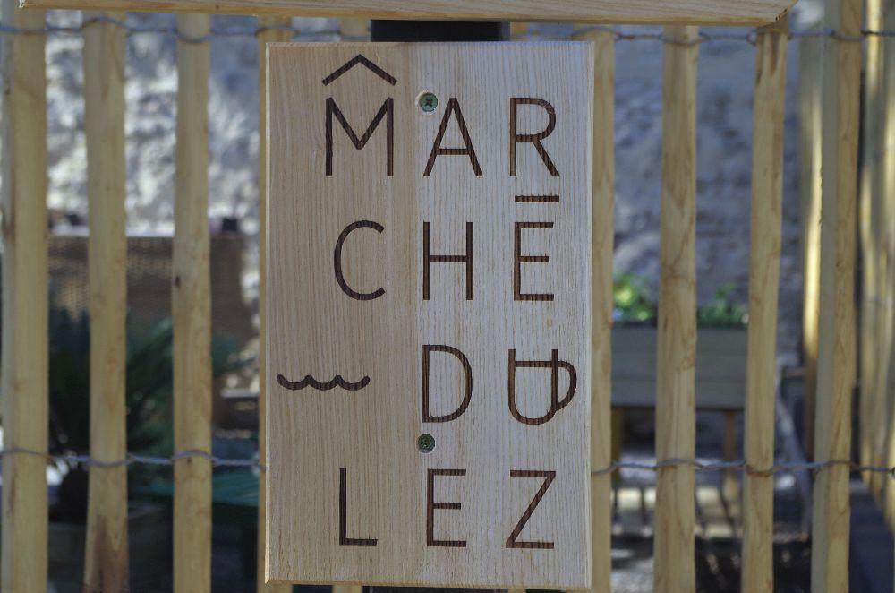 Marché du Lez_2_MiluQi Studio_Décoration et Architecture Intérieur_Montpellier.jpeg