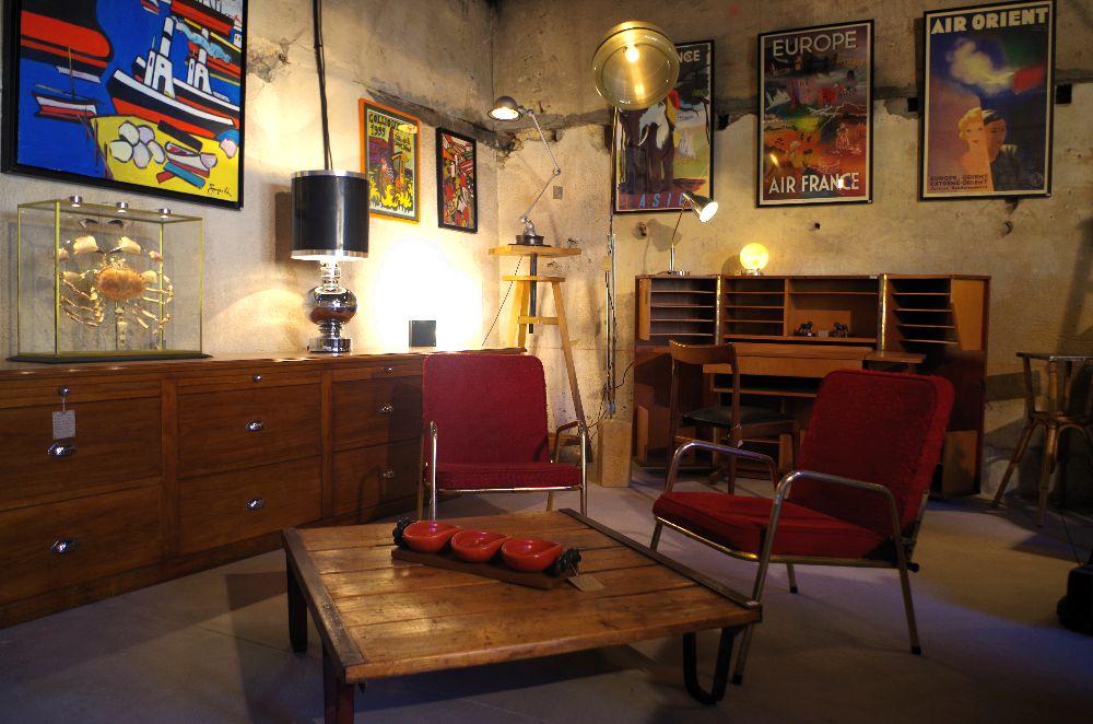 Marché du Lez_7_MiluQi Studio_Décoration et Architecture Intérieur_Montpellier.jpeg