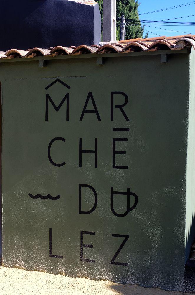 Marché du Lez_13_MiluQi Studio_Décoration et Architecture Intérieur_Montpellier.jpeg