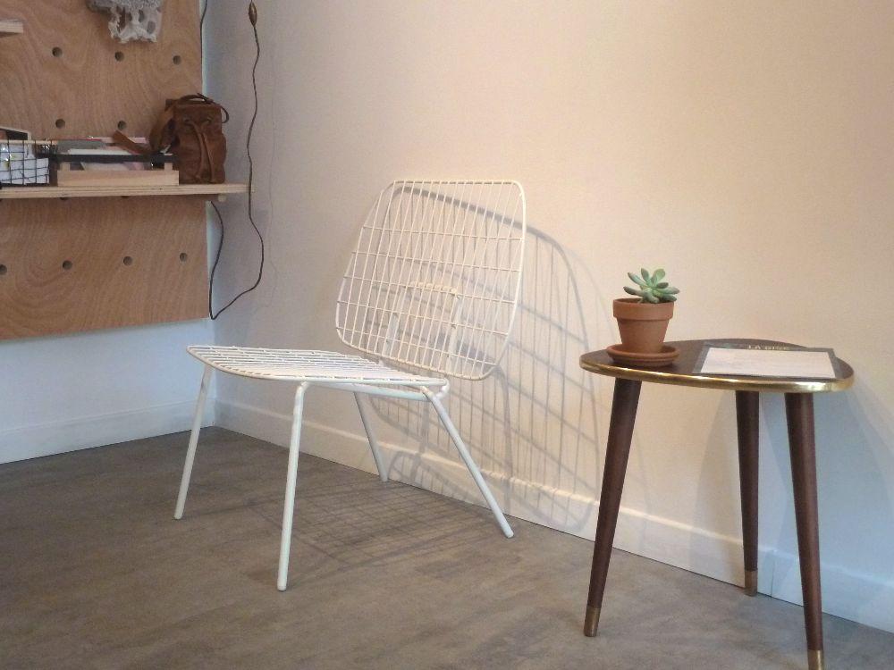boutique La Bise Montpellier_miluQi Studio Architecture Intérieure et Décoration_6.jpeg