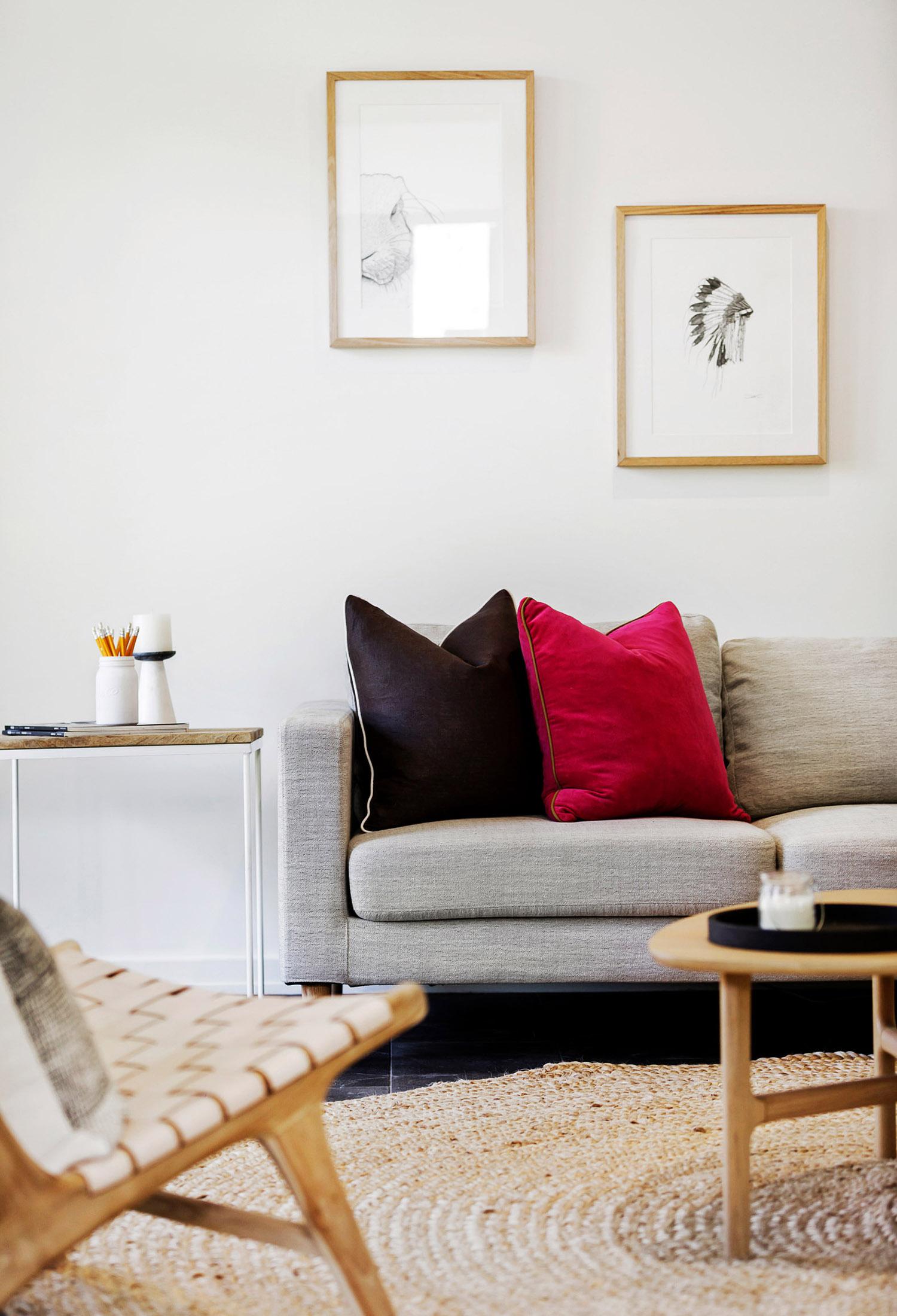 Maison ouverte_miluQi Studio Montpellier8.jpg