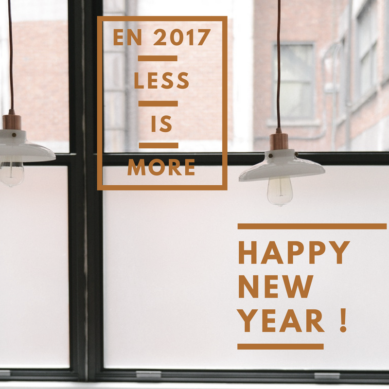 Happy2017_miluQiStudio
