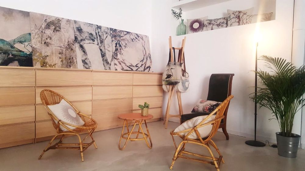 Bianca Léone, marque de produits textiles, made in Montpellier_miluQiStudio_1