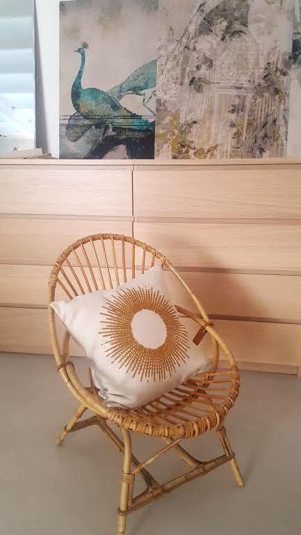 Bianka Léone, une marque de produits textiles, made in Montpellier_3