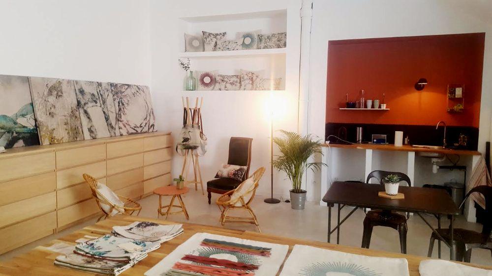 Bianka Léone, une marque de produits textiles, made in Montpellier_5
