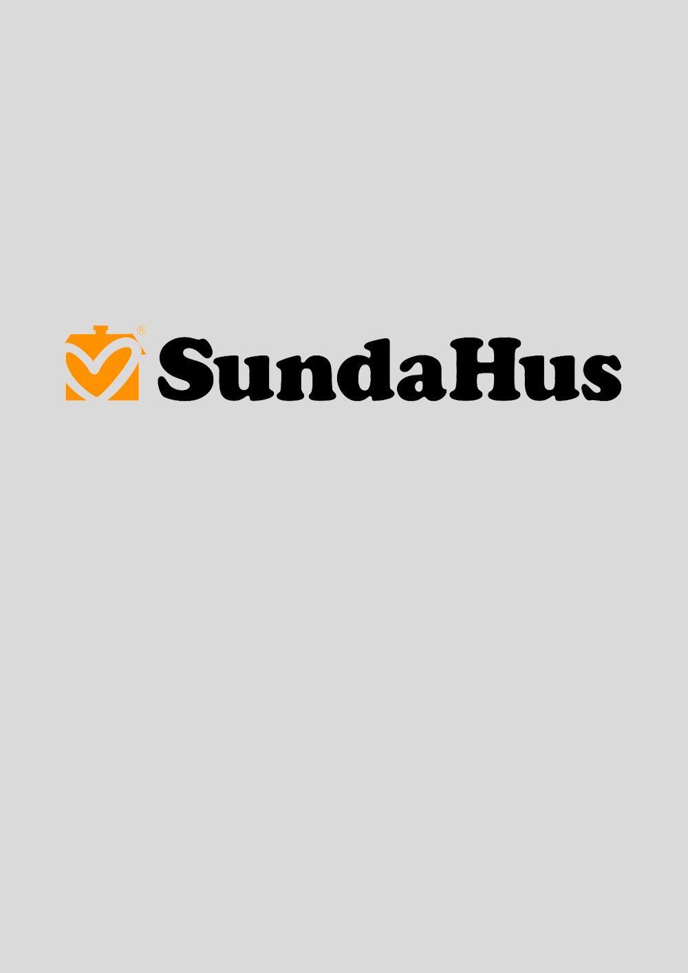 Sunda Hus - Dala Sten