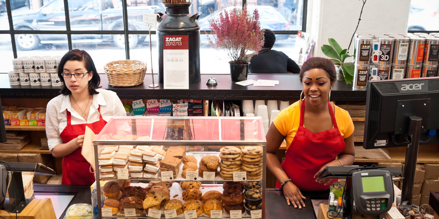 foragers-market-dumbo-cashiers.jpg