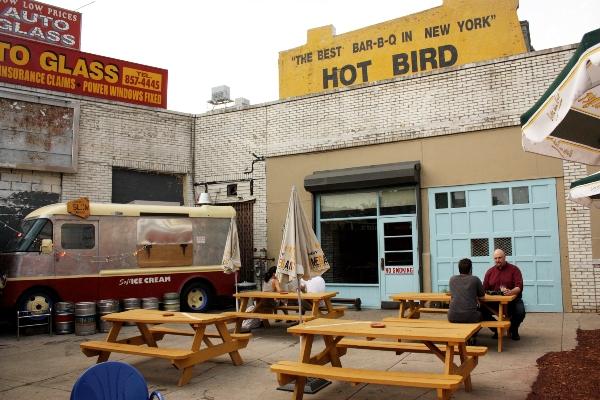 Hot-Bird.jpg