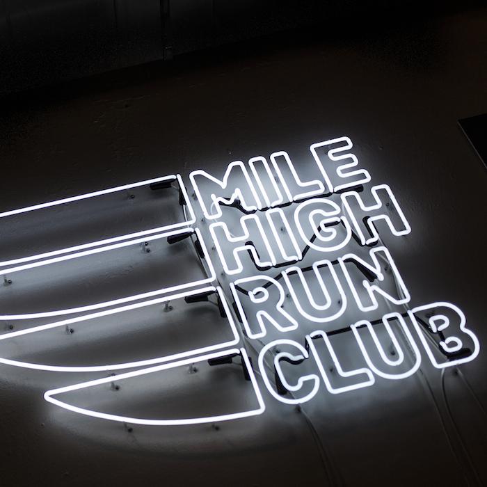 Nike-Lunar-Tempo-Mile-High-Run-Club.jpeg