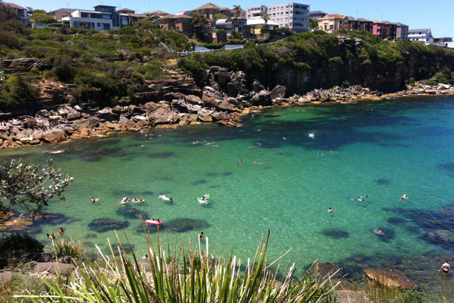 this-island-life-gordons-bay-sydney-beach-eastern-suburbs-feature.jpg