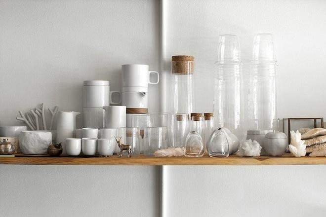 still-house-design-boutique-east-village-nyc-kitchenware.jpeg