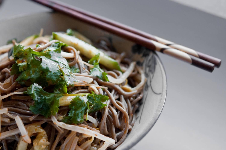 xian_famous_foods_-_cold_buckwheat_noodles_at_homedaniel_krieger__x_large.jpg
