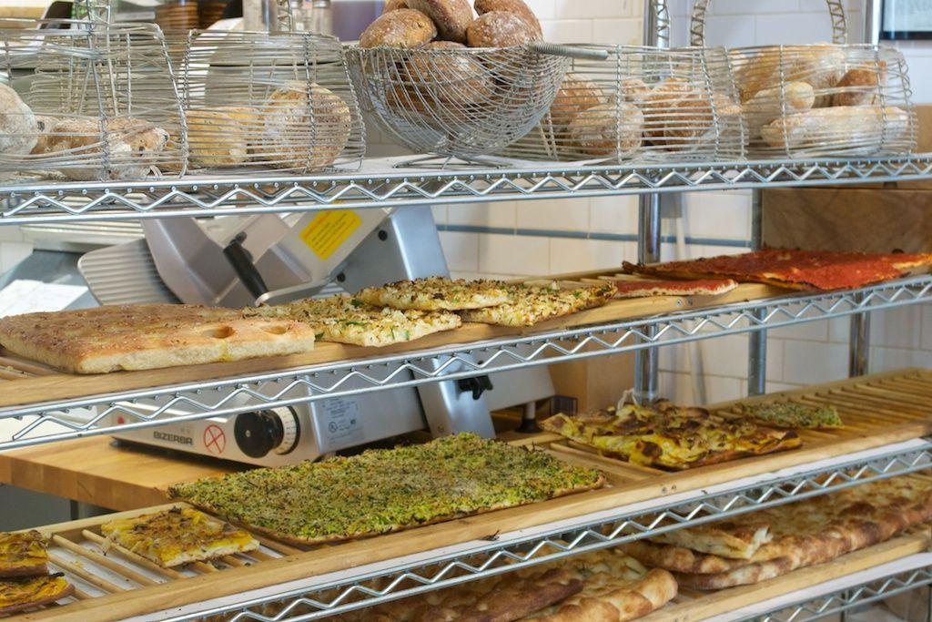 grandaisy-bakery-upper-west-side4.jpg