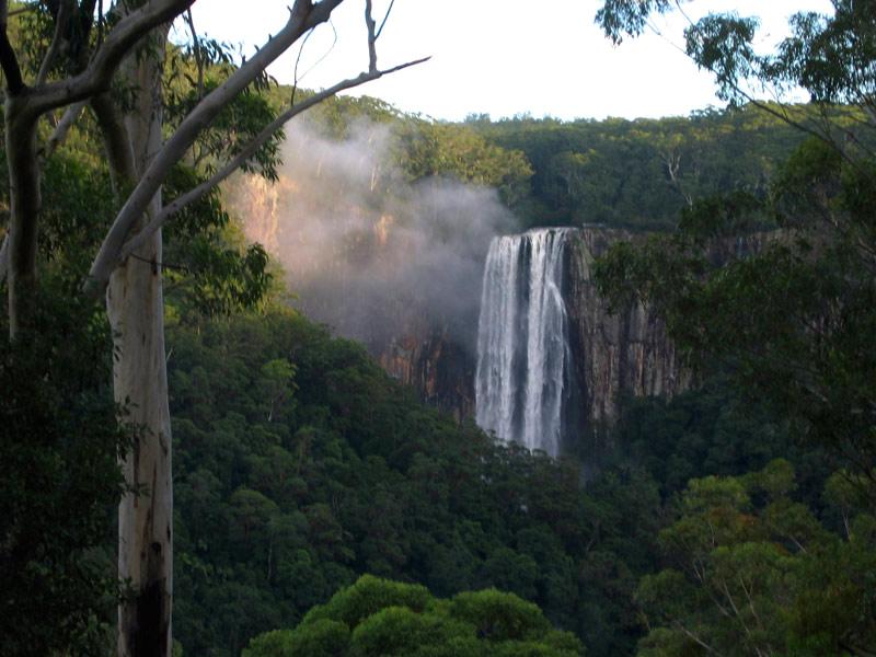 minyon-falls.jpg