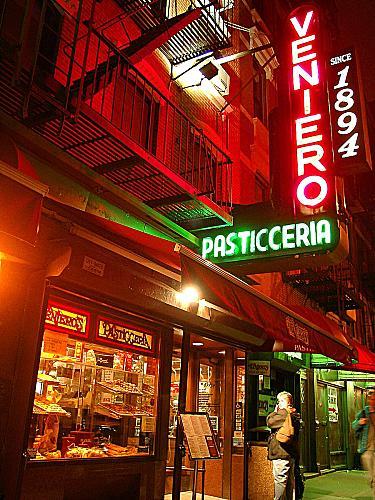 venieros-pastry-shop-new-york-ny.jpg