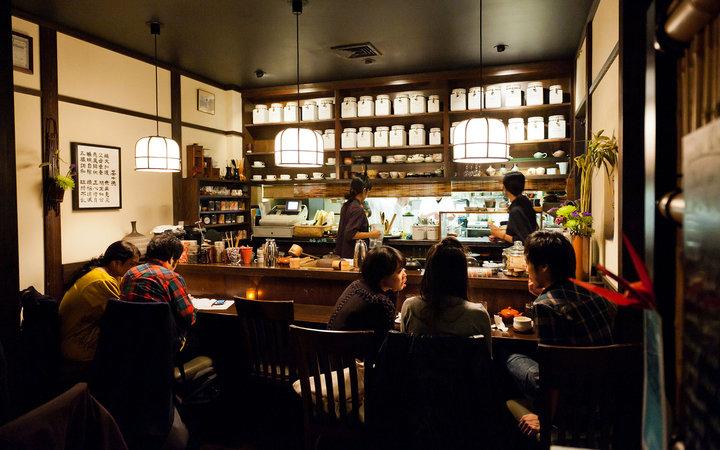 201502-hd-americas-best-tea-cha-an-new-york-city.jpg