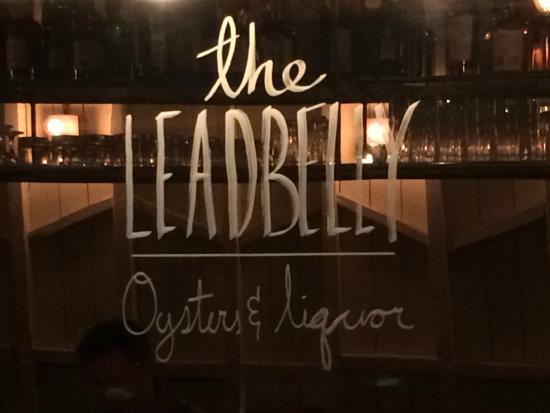 the-leadbelly.jpg