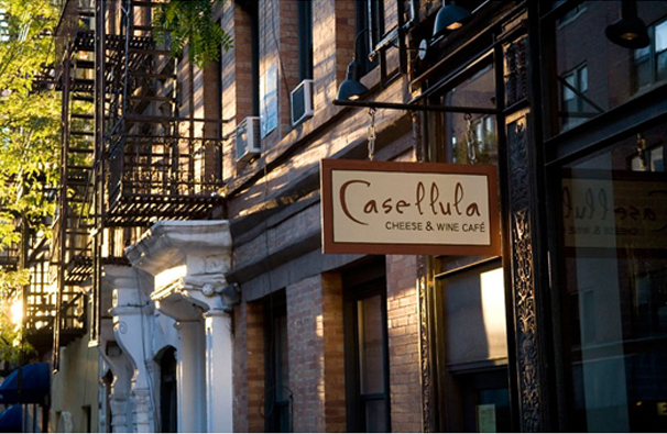 3-13-Theater2-Casellula.jpg