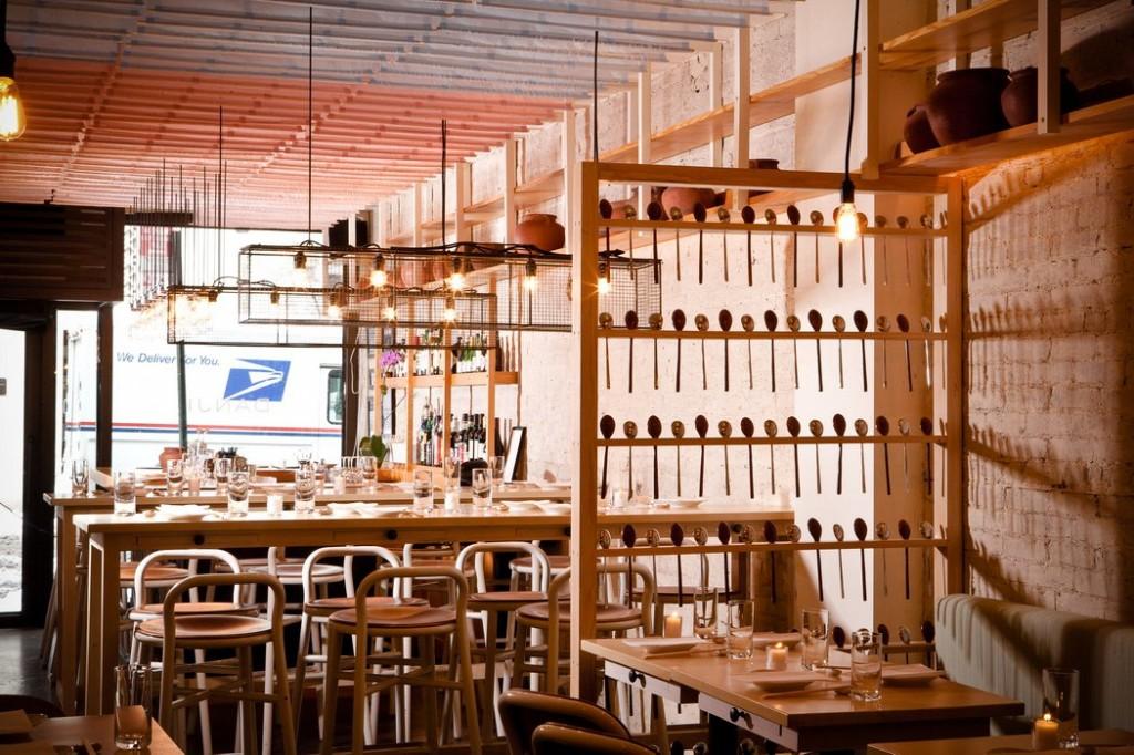 413.Danji-NYC-Melting-Butter-Restaurant-Hotspot_MelYap-1024x682.jpg