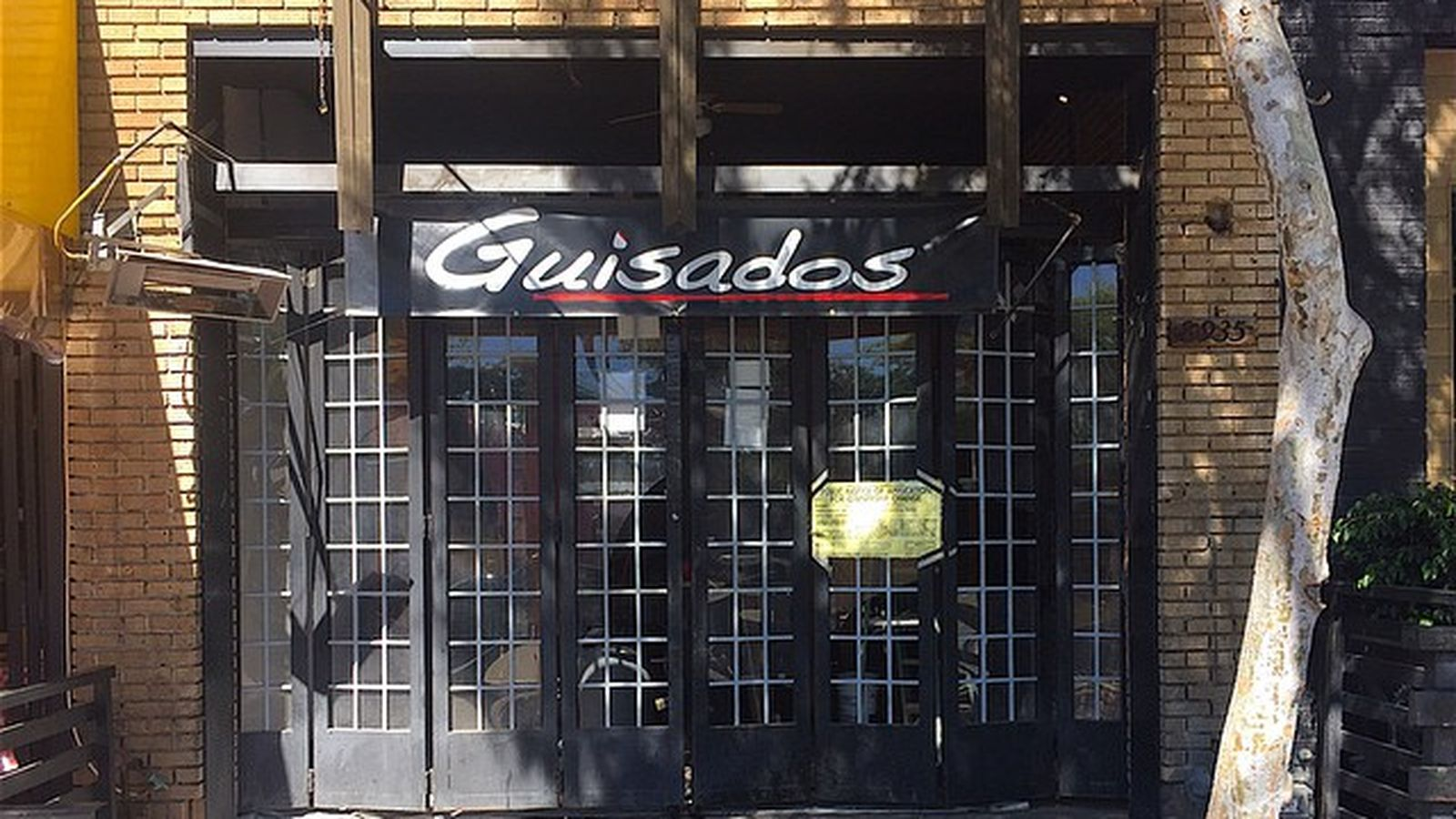 guisados-west-hollywood.0.0.jpg
