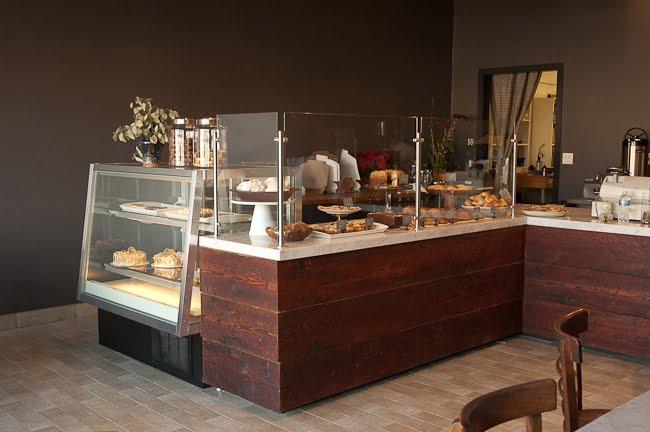 proof-bakery-53-1.jpg