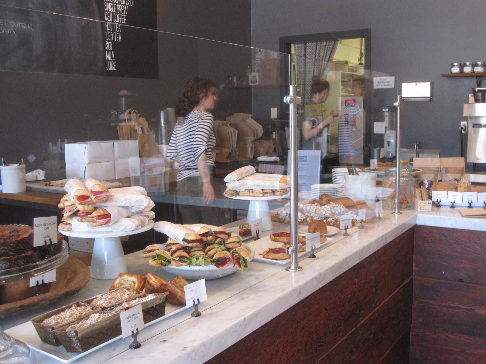 2012.06.04 proof bakery 02.JPG