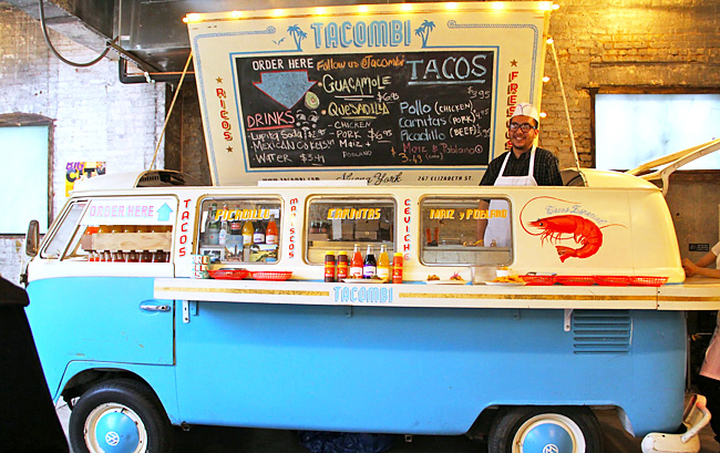 nolita-taco-truck-in-vw-kombi-van-nyc.jpg