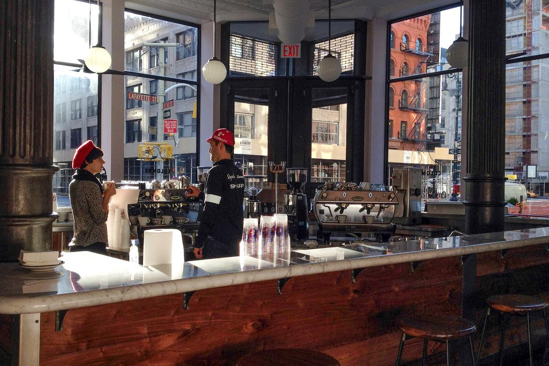 coffee-shop-nyc-new-york-colombe-soho-manhattan-baristas.jpg