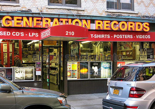 generation-records-greenwich-village-nyc-usa-dhy271.jpg