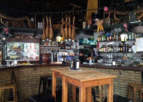 bar-alfalfa-8.jpg