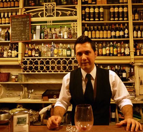 Camarero-en-el-Rinconcillo.jpg