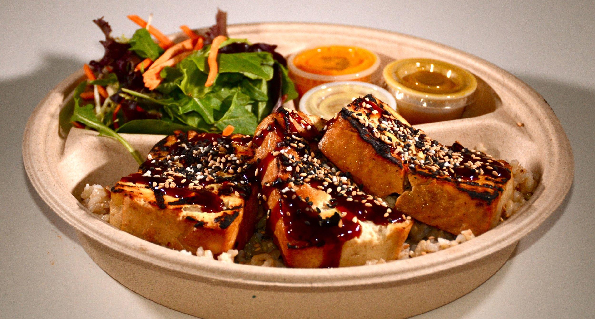 Glaze-Tofu.jpg