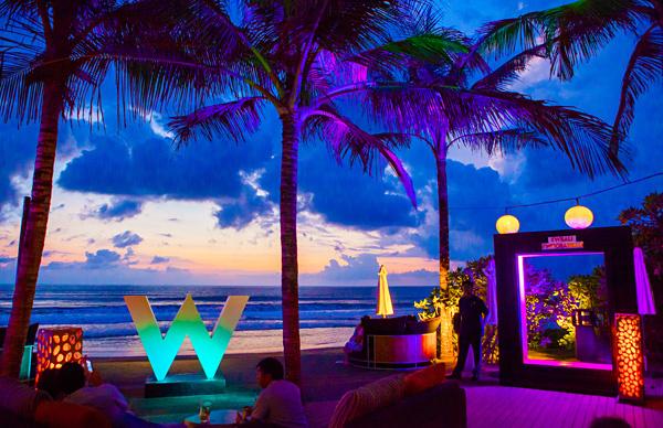sunset-at-woobar-w-retreat-spa-bali.jpg
