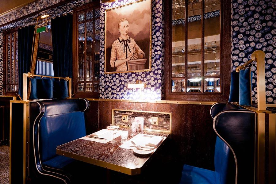 bobbobricard-blue-dining-room-05.jpg