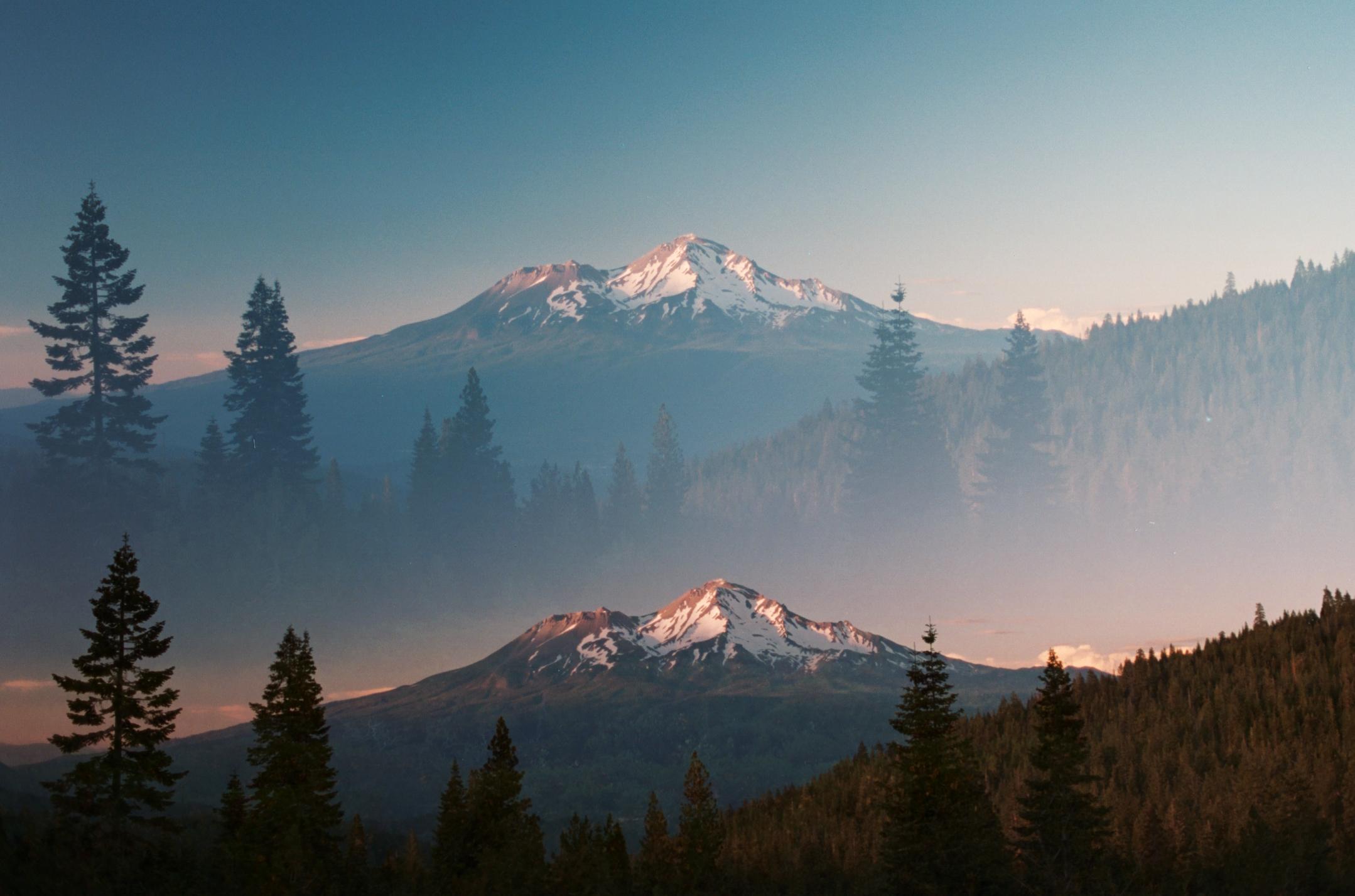 double Shasta.jpg